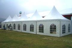 Commercial_Pagoda_pop_up_Tent_Arabian_Tent