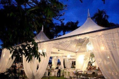 YSA-Wedding-amp-Events-Canopy-Kanopi-2013512371905db2dc0c66a6