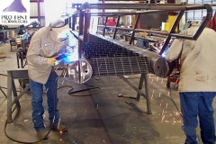 custom-welding-services-big